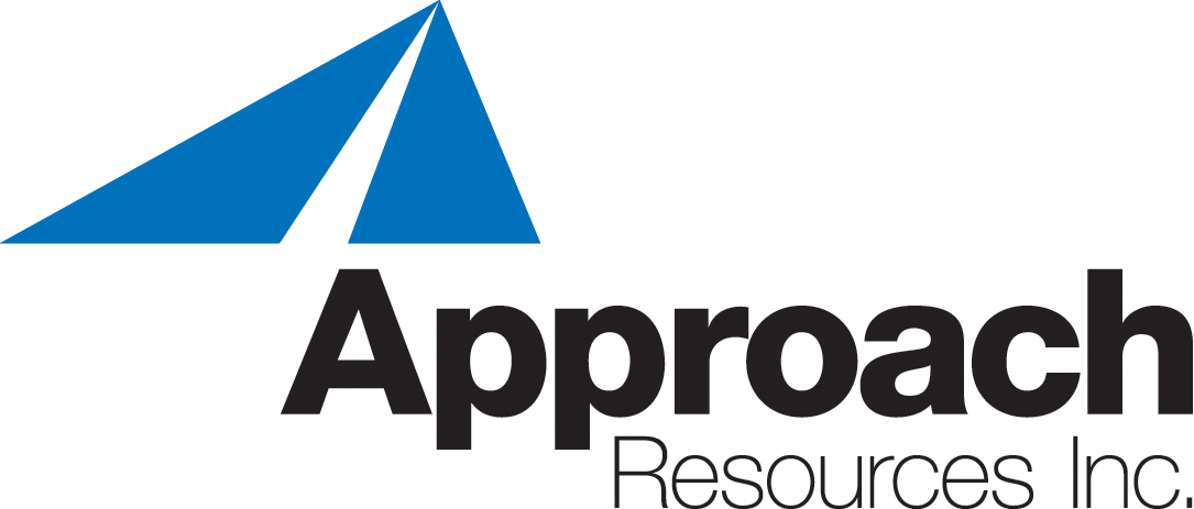 Approach Resources Inc. Logo