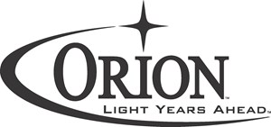 Orion Energy Systems, Inc. Logo