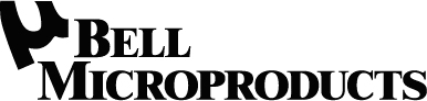 Bell Microproducts Inc. Logo