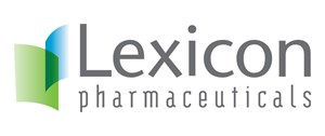 Lexicon Pharmaceuticals, Inc.