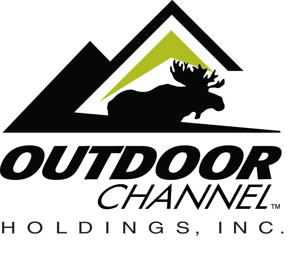 Outdoor Channel Holdings Logo