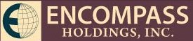 Encompass Holdings Inc. Logo