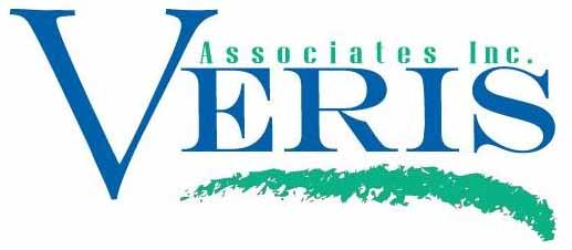 Veris Associates, Inc.