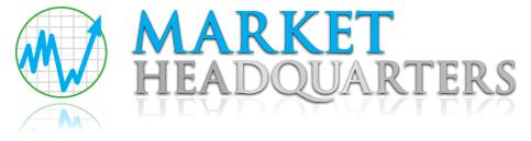Market Headquarters Logo