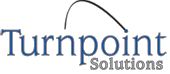 Turnpoint Solutions LLC Logo