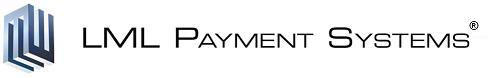 LML Payment Systems Inc. - logo