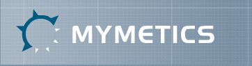 Mymetics Corporation