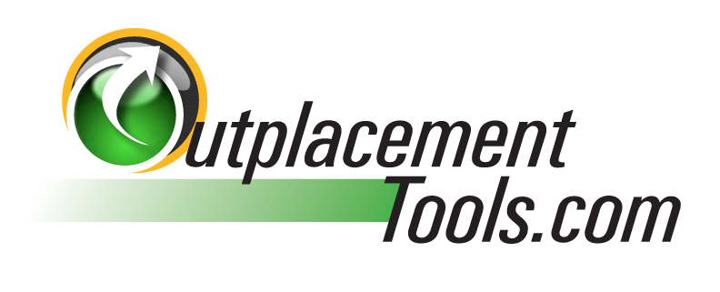 Outplacement Tools Logo