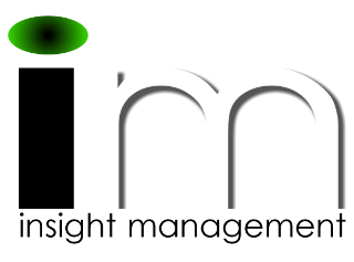 Insight Management Corporation Logo