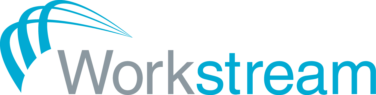 Workstream, Inc. Logo