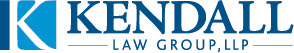 Kendall Law Group, LLP