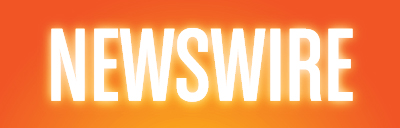 Newswire.Net, Inc. Logo