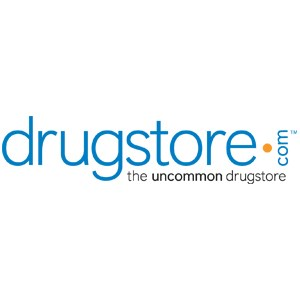 Luxottica and drugstore com Form Strategic eCommerce Alliance to