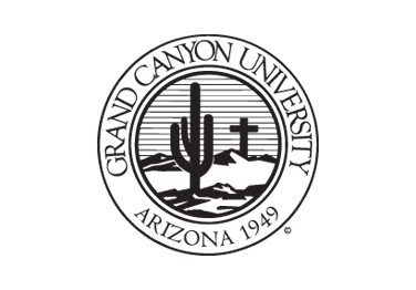Grand Canyon Education, Inc. Logo
