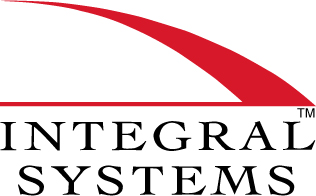 Integral Systems Logo