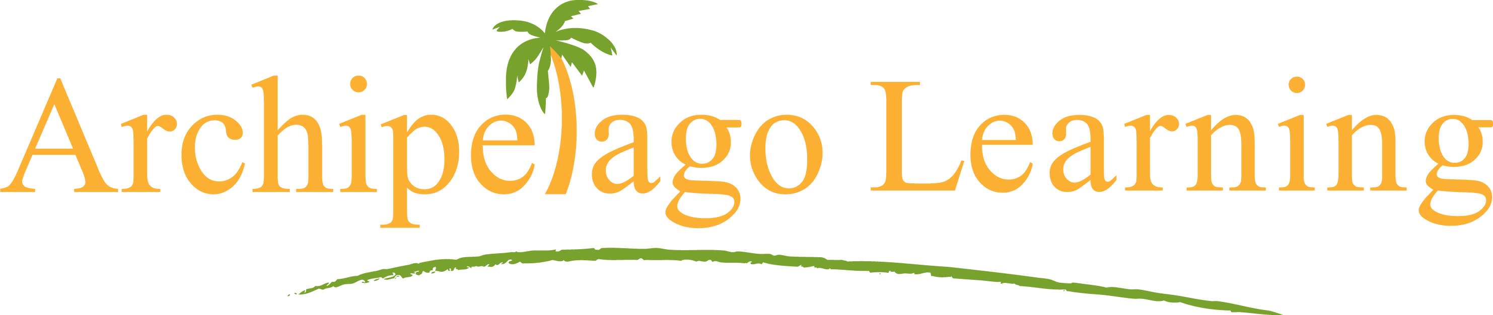 Archipelago Learning Logo