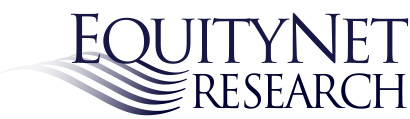 EquityNet Research