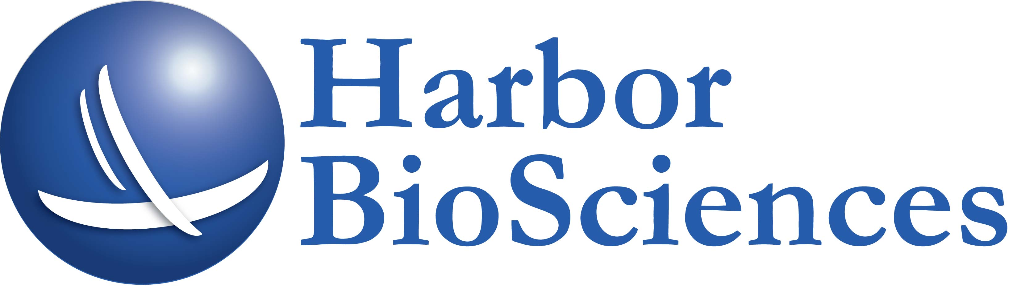 Harbor BioSciences, inc.