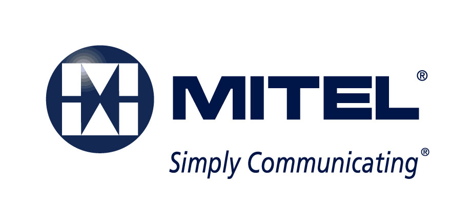 Mitel Networks Corporation Logo