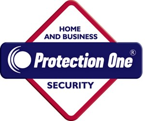 Protection One Continues Expansion of New Executive Team