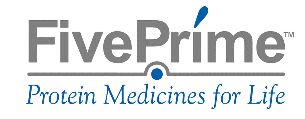 Five Prime Therapeutics, Inc. Logo