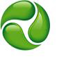 GreenCell, Incorporated Logo