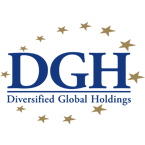 Diversified Global Holdings Group, Inc. Logo