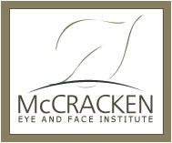 McCracken Face and Eye Institute