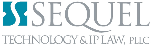 Sequel Technology & IP Law, PLLC logo