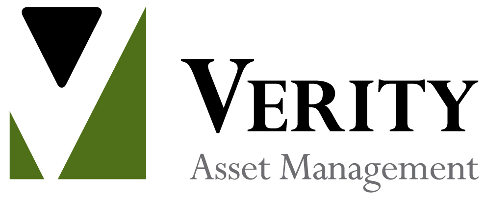 Verity Asset Management Logo