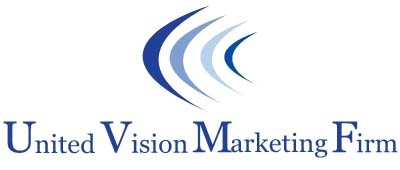 United Vision Marketing Firm