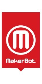 MakerBot Announces New