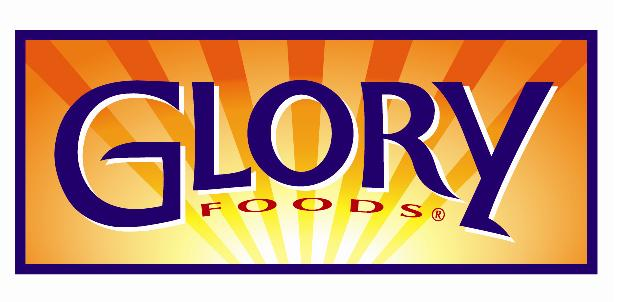 Glory Foods, Inc. Logo