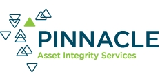 Pinnacle Asset Integrity Service