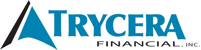Trycera Financial, Inc. Logo