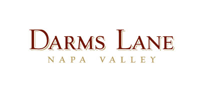 Darms Lane Wines Logo