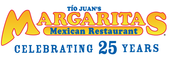 Margaritas Support Center Logo