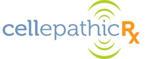 CellepathicRX logo