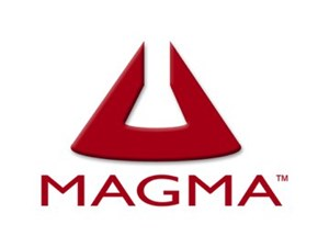 Universal Audio Qualifies Magma's Thunderbolt PCIe Expansion