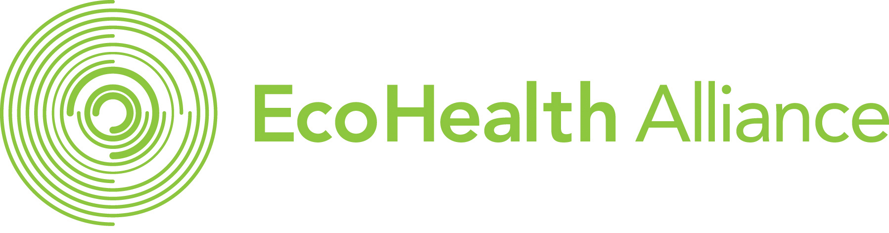 EcoHealth Alliance logo