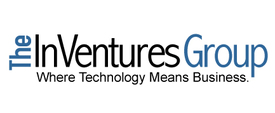 The InVentures Group, Inc. logo