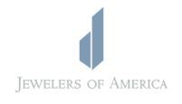 Jewelers of America logo