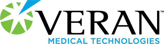Veran Medical Technologies Logo