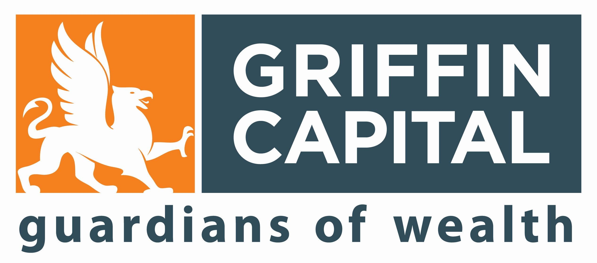 Griffin Capital Logo