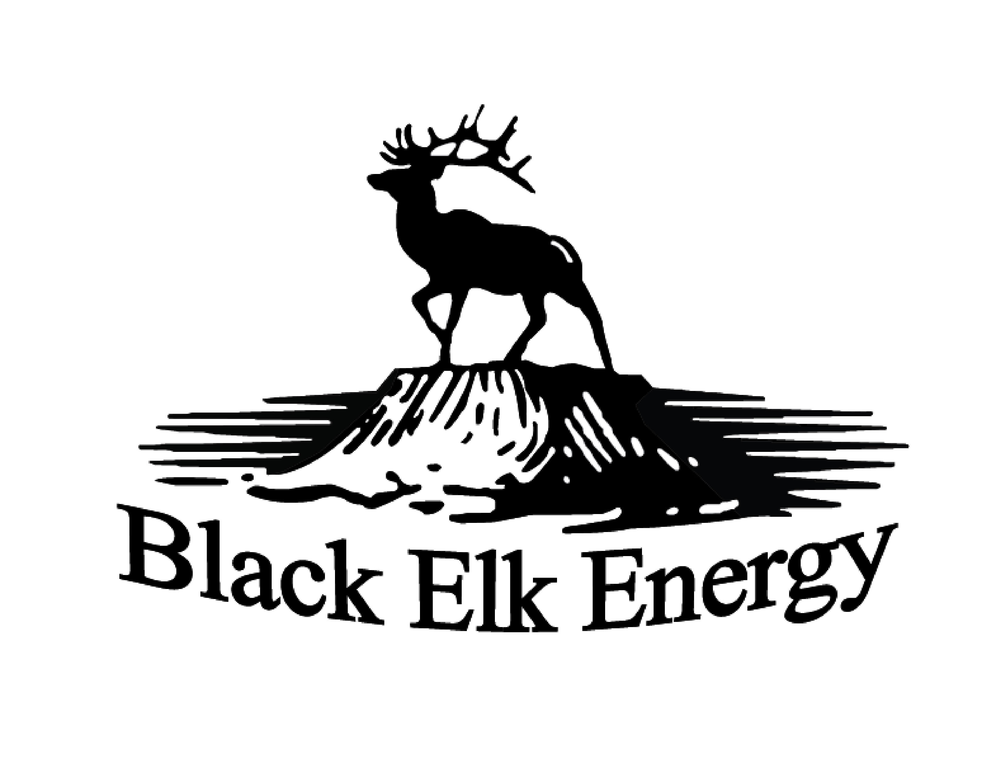 Black Elk Energy