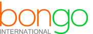 Bongo International Logo
