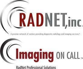 RadNet, Inc  Announces a Comprehensive Radiology Services