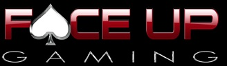 Face Up Entertainment Group, Inc. logo