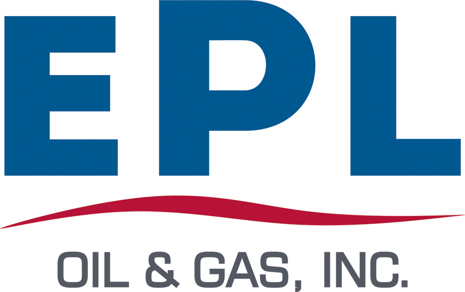 EPL Oil & Gas, Inc. Logo