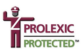 Protexted by Prolexic